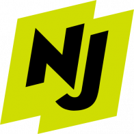 www.ninjamas.co